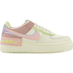 Nike Air Force 1 Shadow W - Cashmere /Pure Violet /Pink Oxford /Pale Coral