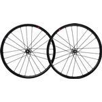 Fulcrum Racing Zero Carbon DB Wheel Set