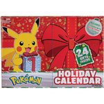 Pokemon Advent Calendar 2021