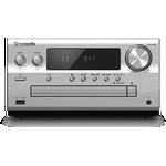 Panasonic SA-PMX802