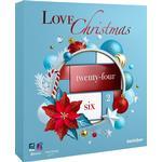 Satisfyer Love Christmas Julekalender 2021