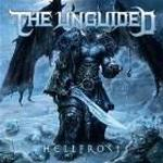 Unguided - Hell Frost
