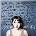 Jazz Musik CD Various Artists - Featuring Norah Jones