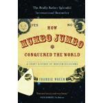 How Mumbo-jumbo Conquered the World, Häftad, Häftad
