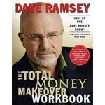 Total Money Makeover Workbook, Pocket, Pocket
