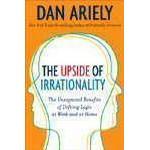 The Upside of Irrationality, Pocket, Pocket