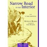 Narrow Road to the Interior, Pocket, Pocket