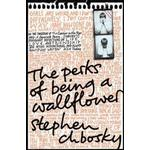 Perks of being a wallflower (Pocket, 2009), Pocket
