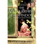The Light Behind the Window. Lucinda Riley, Häftad, Häftad