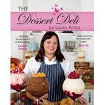 The Dessert Deli