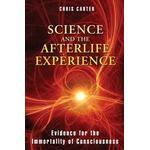 Chris carter Bøger Science and the Afterlife Experience, Pocket, Pocket