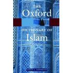 The Oxford Dictionary of Islam, Pocket, Pocket
