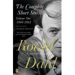 Bøger The Complete Short Stories: Volume One