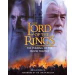 The Lord of the Rings (Inbunden, 2004), Inbunden, Inbunden