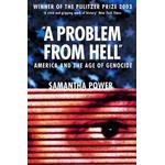 Bøger A Problem from Hell: America and the Age of Genocide