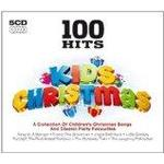 100 Hits Kids Christmas