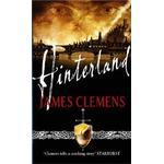 Bøger Hinterland (Godslayer)