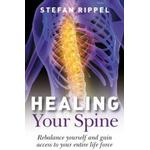 Healing Your Spine: Learn to Live without Back Pain
