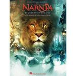 The Chronicles of Narnia: PVG (Piano Voice Guitar)