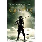 Graceling (Pocket, 2009), Pocket