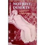 Not Just Deserts: A Republican Theory of Criminal Justice (Clarendon Paperbacks)