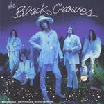 Musik CD Black Crowes - By Your Side