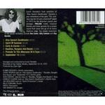 Prelude Musik CD Deodato - Prelude