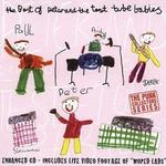 Peter & The Test Tube Babies - The Best Of...