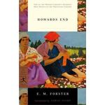 Howards End (Modern Library)