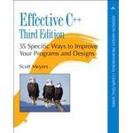 Effective C++ (Pocket, 2005), Pocket, Pocket