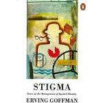 Stigma (Storpocket, 1990), Storpocket, Storpocket