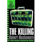 The Killing (Storpocket, 2005), Storpocket, Storpocket