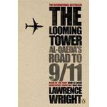 The Looming Tower (Storpocket, 2007), Storpocket