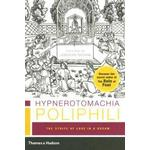 Hypnerotomachia Poliphili (Häftad, 2005), Häftad
