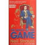 Rules of the Game (Häftad, 2008), Häftad