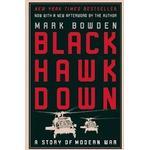 Black Hawk Down (Pocket, 2010), Pocket, Pocket