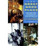 The Great Good Place (Häftad, 1999), Häftad, Häftad