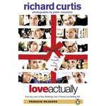 """Love Actually"" (Häftad, 2008), Häftad, Häftad"