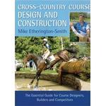 Cross-Country Course Design and Construction (Inbunden, 2003), Inbunden