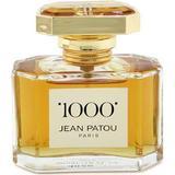 Eau de Toilette Jean Patou 1000 EdT 50ml