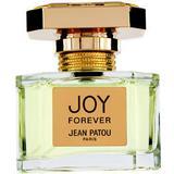 Eau de Parfum Jean Patou Joy Forever EdP 30ml
