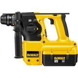 Borehammer Dewalt DC234KL