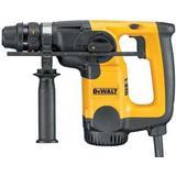 Borehammer Dewalt D25313K