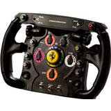 Ps4 f1 Spil controllere Thrustmaster Ferrari F1 Wheel Add-On