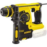 Borehammer Dewalt DCH253N Solo