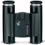 Swarovski CL Pocket 8x25 B