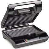 Elektriske grills Princess Grill Compact