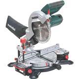 Save Metabo KS 216 M Lasercut