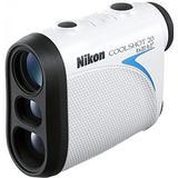 Laserafstandsmåler Nikon Coolshot 20