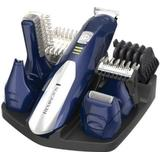 Remington All In One Personal Grooming Kit